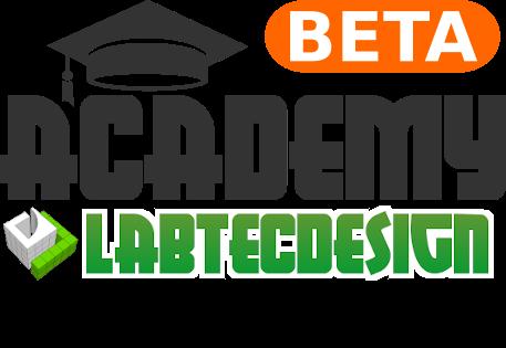 LabTecDesign (Academy)