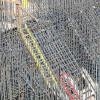 Calcolo Armatura Minima Longitudinale in zona tesa prevista per le Travi secondo le Norme Tecniche per le Costruzioni