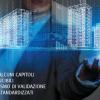 Scoppia il caso NTC: le Norme Tecniche incomplete e complesse ostacolano lo sviluppo dei software