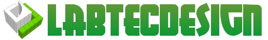 LabTecDesign