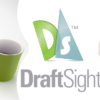 DraftSight 2018 SP1: disponibile il primo Service Pack 2018 per il software di disegno CAD 2D