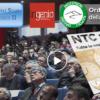 [Video] Convegno nuove Norme Tecniche per le Costruzioni 2018: Principi, novità e applicazioni