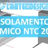 [NTC2018] Isolamento Sismico: concetti essenziali, convenienza, costi e novità introdotte dalla normativa tecnica