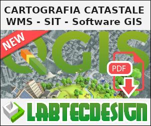Cartografia catastale ebook download